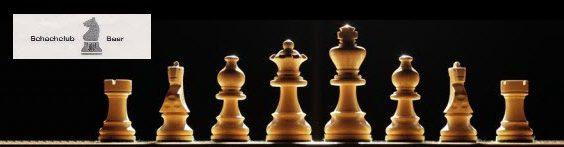 Schachclub Baar